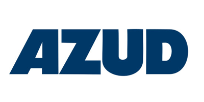 Azud -notre partenaire en irrigation