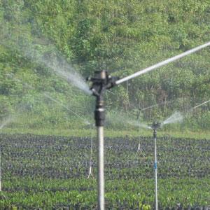 irrigation_accueil