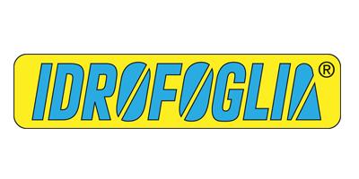 Idrofoglia - notre partenaire