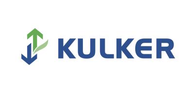 Kulker - notre partenaire pour un système d'irriagtion performant
